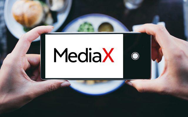 Image of Yhteisömanageri/digituottaja – Media X